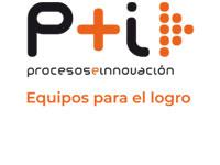 Procesos e Innovación - Team & Thought Business Partner