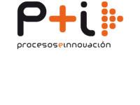 Procesos e Innovación