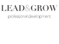 Lead & Grow
