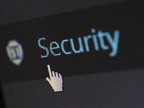 Responsabilidad del directivo ante ataque a la ciberseguridad de la empresa