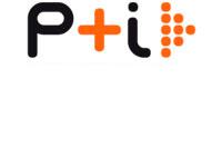 pi-logo200x150